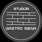 Gastro Siena